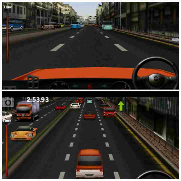 Dr Driving Mod Apk 1.65 Unlimited Money Free Download 2021