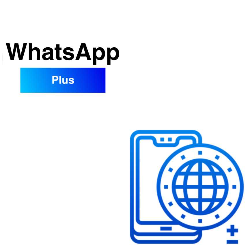 WhatsApp Plus APK Download For Android Latest Version 2021