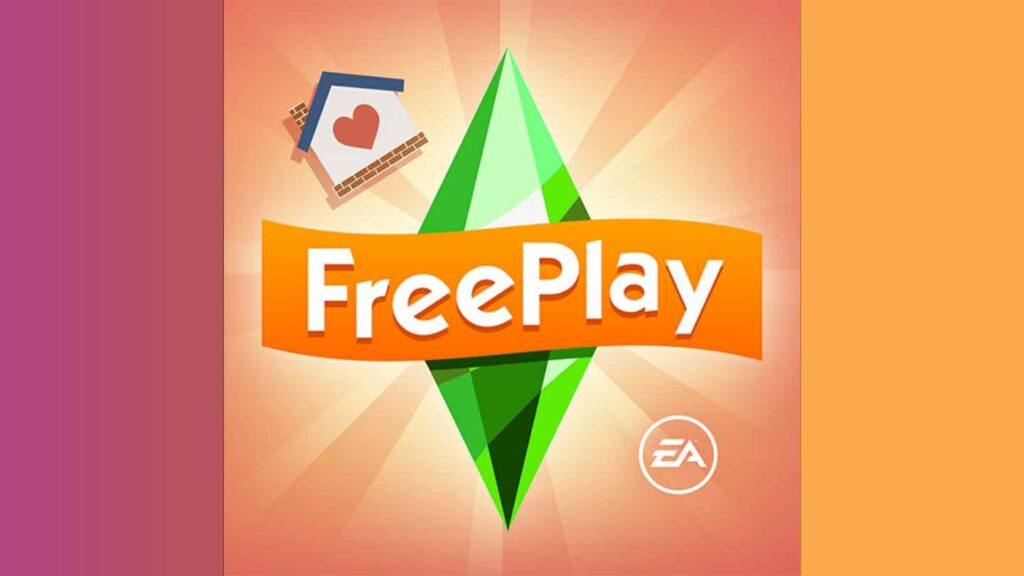 The Sims Freeplay mod apk (Unlimited Money MOD, Points/Simoleons/Lp) Download Free on Android