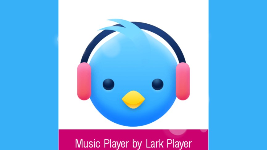 Music Player by Lark Player (MOD, Pro Unlocked), Lark Player MOD APK Download Free on Android.