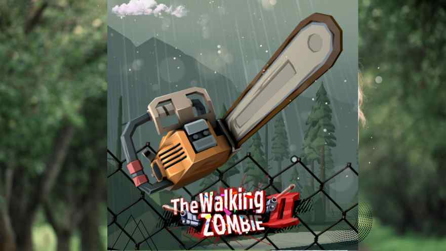 Download The Walking Zombie 2 MOD apk (No Cheat Detected, Unlimited Money) Free on android
