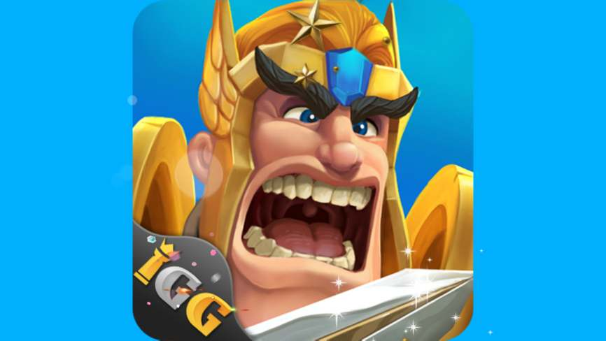 Lords Mobile MOD APK, (Gems, Auto Battle/VIP 15) Unlimited Everything Download Free on Android