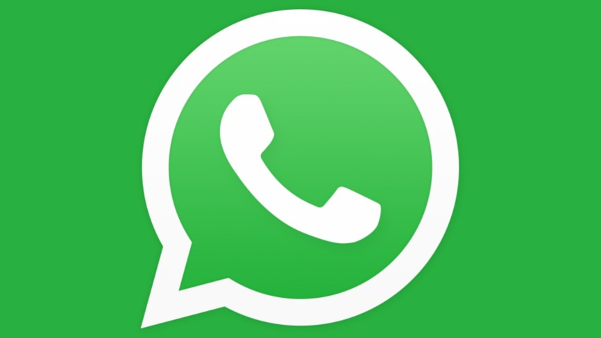 WhatsApp Messenger v2.21.18.1 APK (Update 2021) Download for Android